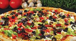 Sam-Louies-Taco-Pizza