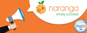 Franchise Management Software Naranga