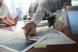 Franchise Management Software Naranga