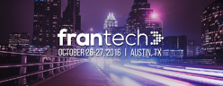Frantech Conference