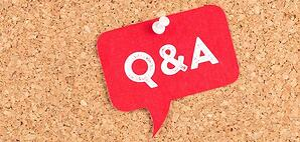Franchisor Q&A