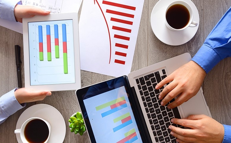 Franchise Business Data