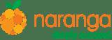 logo-naranga