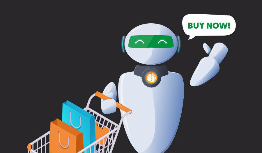 Future belongs to E-commerce: Exploring new horizons