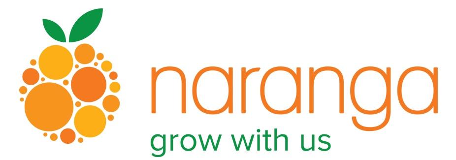 Naranga