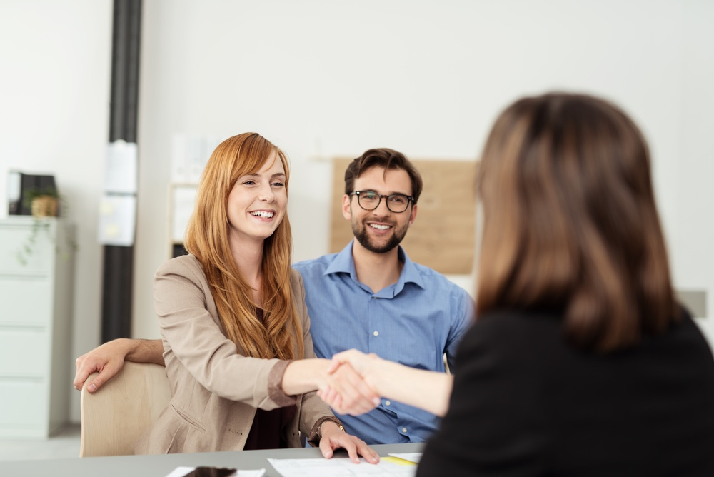 How You Can Attract Candidates to Your Franchise Brand