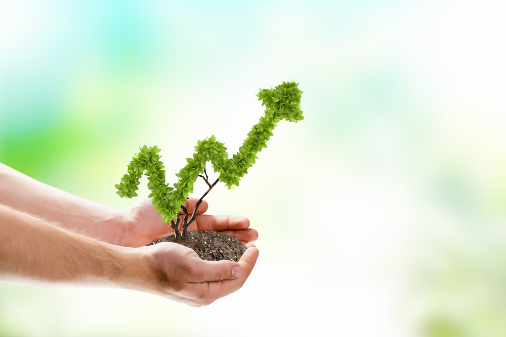 Emerging Franchisor Conference 2017: Growth without the Pain