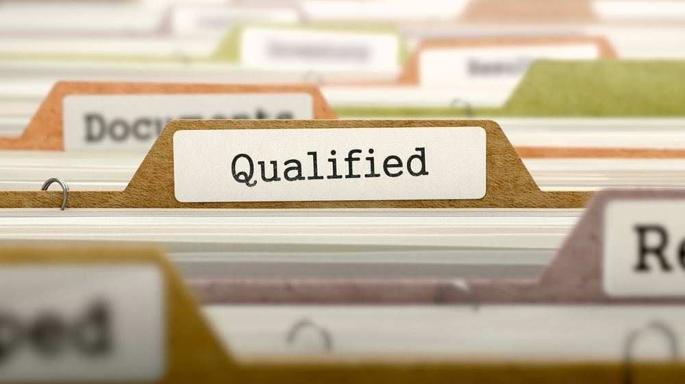How to Qualify and Convert Franchise Candidates?