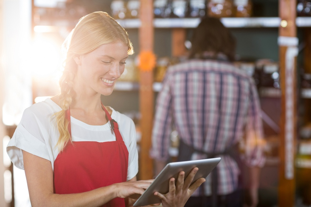 How Do You Prepare Your Franchise for the Future of Technology?