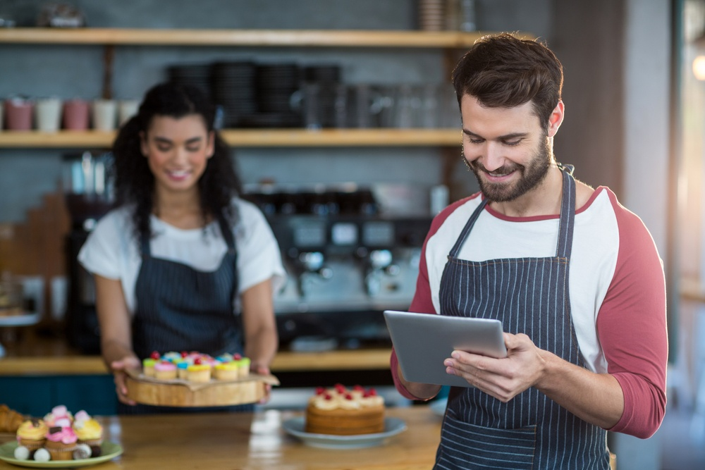 5 Components to Consider with Franchise Operations Software